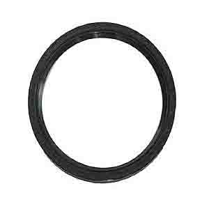 DAF SEALING RING ARC-EXP.201185 259939