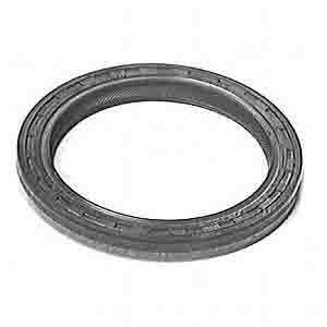 DAF SEALING RING ARC-EXP.201186 1226734