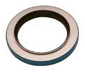 SEALING RING ARC-EXP.201187 1404690