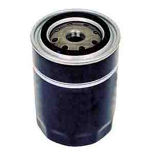 DAF OIL FILTER ARC-EXP.201194 192143