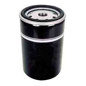 DAF OIL FILTER ARC-EXP.201195 1399494