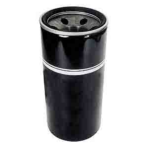 DAF OIL FILTER ARC-EXP.201199 1288430