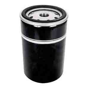 DAF OIL FILTER ARC-EXP.201200 CBU1124