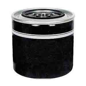 DAF OIL FILTER ARC-EXP.201201 224788