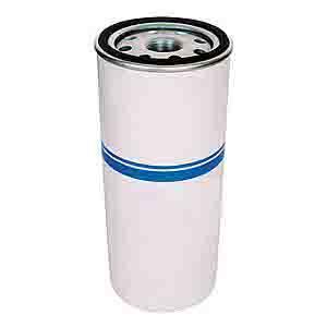 DAF OIL FILTER ARC-EXP.201202 C3313283
