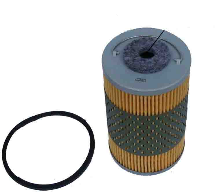 DAF FUEL FILTER ARC-EXP.201205 548257