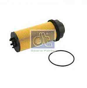 DAF FUEL FILTER ARC-EXP.201211 1450184