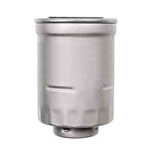DAF FUEL FILTER ARC-EXP.201215 1319159