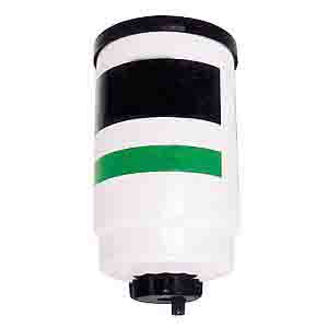 DAF FUEL FILTER ARC-EXP.201218 C3308638