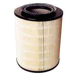 DAF AIR FILTER ARC-EXP.201223 1353115