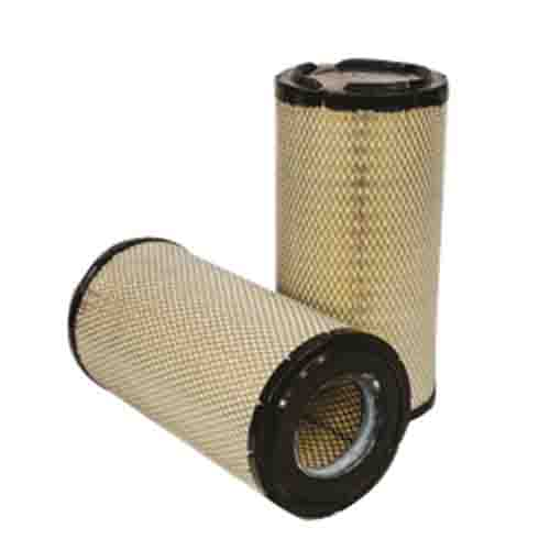 DAF AIR FILTER ARC-EXP.201224 1144786