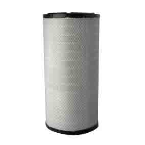 DAF AIR FILTER ARC-EXP.201225 1146384