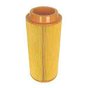 DAF AIR FILTER ARC-EXP.201227 1363024
