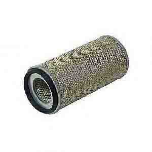 DAF AIR FILTER ARC-EXP.201233 192720