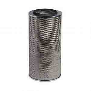 DAF AIR FILTER ARC-EXP.201234 112294