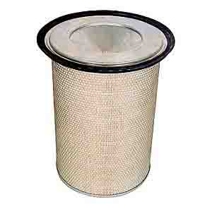 DAF AIR FILTER ARC-EXP.201236 110376