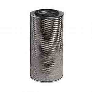 DAF AIR FILTER ARC-EXP.201237 691733