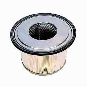 DAF AIR FILTER ARC-EXP.201238 104132