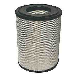 DAF AIR FILTER ARC-EXP.201240 1207748