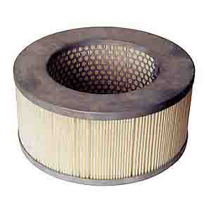 DAF AIR FILTER ARC-EXP.201241 192585
