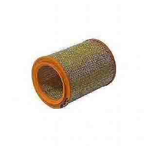 DAF AIR FILTER ARC-EXP.201242 224785