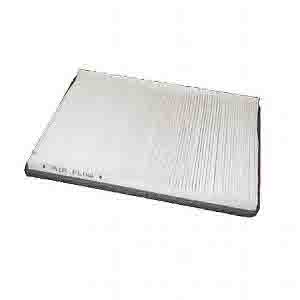 DAF CABIN FILTER ARC-EXP.201245 1322255
