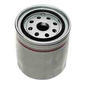 DAF AIR DRYER FILTER ARC-EXP.201249 1681575