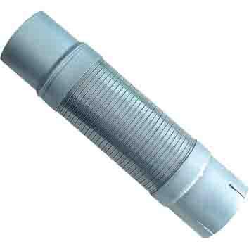 FLEXIBLE PIPE ARC-EXP.201265 394445