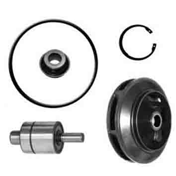 WATER PUMP REP.KIT