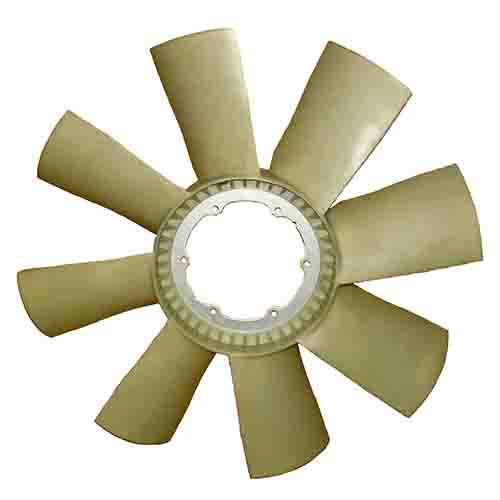 FAN BLADE ARC-EXP.201283 1293812