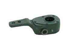 SLACK ADJUSTER ARC-EXP.201295 285951