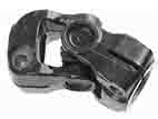 UNIVERSAL JOINT ARC-EXP.201297 393890