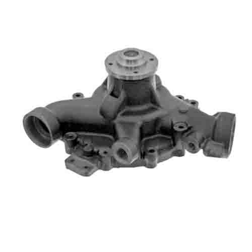 WATER PUMP ARC-EXP.201321 683580