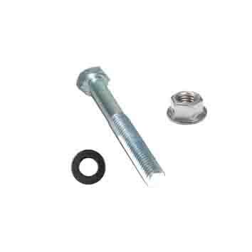 REP. KIT W/O BUSHING ARC-EXP.201364 1365622S