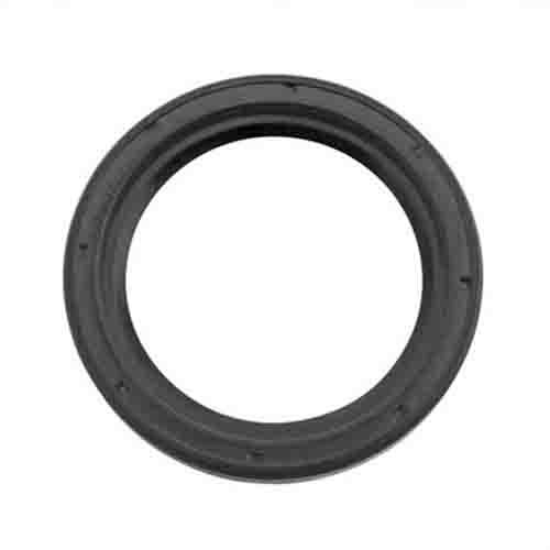 DAF SEALING RING ARC-EXP.201373 213966