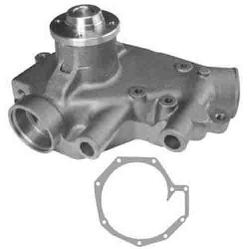WATER PUMP ARC-EXP.201376 1609855