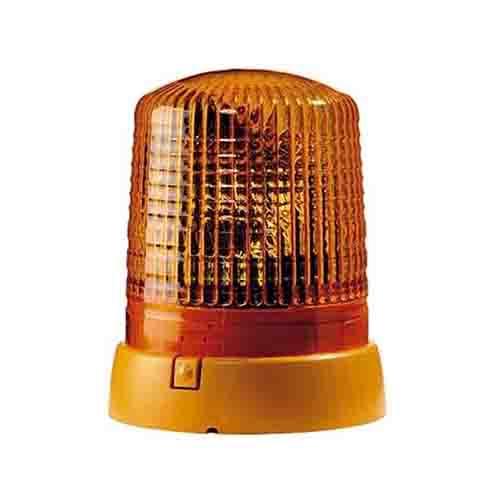 REVOLVING LAMP ARC-EXP.201378 1616169 2RL004958101