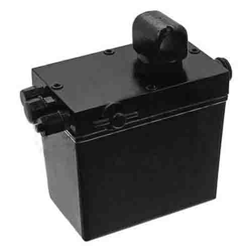 DAF CABIN PUMP ARC-EXP.201401 1914281 1450902 1382282