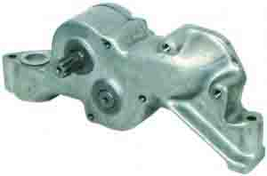 MERCEDES OIL PUMP  ARC-EXP.300001 4031802801