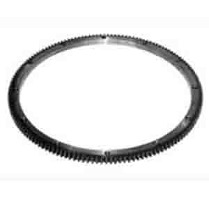 MERCEDES RING GEAR ARC-EXP.300015 9060320005