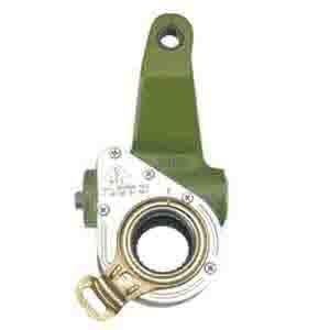 MERCEDES SLACK ADJUSTER ARC-EXP.300019 6994200538