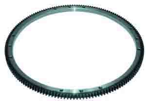 MERCEDES RING GEAR Q 430 ARC-EXP.300043 4030320705