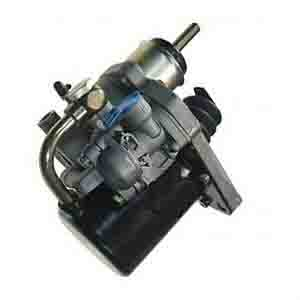 MERCEDES CLUTCH SERVO UNIT ARC-EXP.300050 0012956707