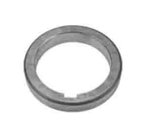 MERCEDES SPACER RING ARC-EXP.300055 3140350214