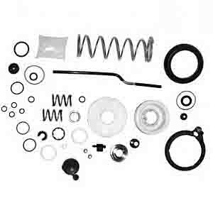MERCEDES CLUTCH SERVO UNIT REP. KIT. ARC-EXP.300056 0002900647