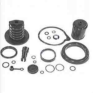 MERCEDES CLUTCH SERVO UNIT REP. KIT. ARC-EXP.300058 0002900667