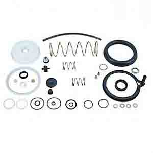 MERCEDES CLUTCH SERVO UNIT REP. KIT. ARC-EXP.300059 0002950660