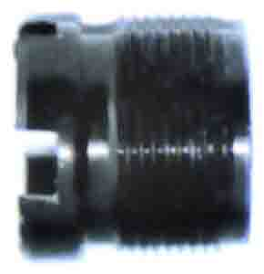 MERCEDES SCREW FOR NOZZLE HOLDER ARC-EXP.300063 4030170071