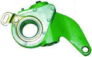 MERCEDES SLACK ADJUSTER ARC-EXP.300064 3574201638
