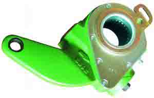 MERCEDES SLACK ADJUSTER ARC-EXP.300066 3464201638